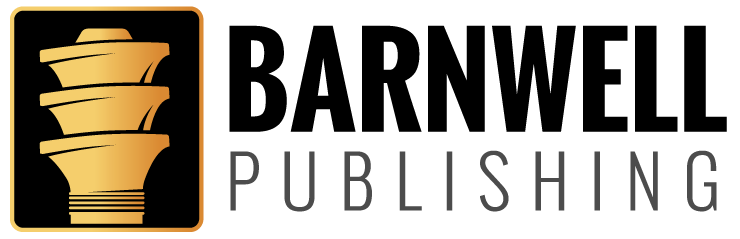 Barnwell Publishing logo