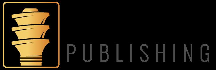 Barnwell Publishing logo